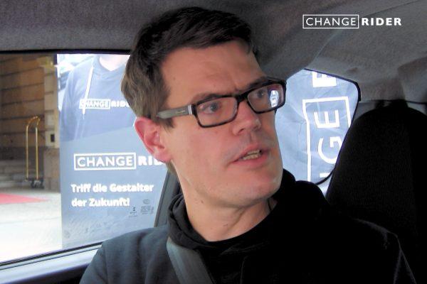 CDO Philipp Leutiger über Empowerment & die Städte der Zukunft